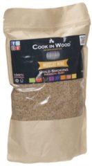 Cook in Wood Rookmot Moscatel wine - 500 gram