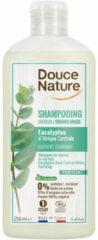 Douce Nature Shampoo Vet Haar Eucalyptus (250ml)