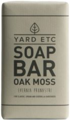 YARD ETC Körperpflege Oak Moss Soap Bar 225 g