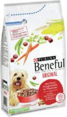 Beneful Original Groente&Rund - Hondenvoer - 1.5 kg