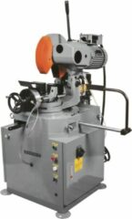 Huvema Metaalafkortzaag HU 370 ASK - 16138