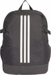 Adidas Performance Sportrucksack
