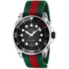 Orologio Gucci YA136209 uomo