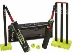 Merkloos / Sans marque RAM Crazy Cricket set - zeer Robuust - Senior