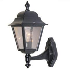 Franssen Klassieke buitenlamp Quadrana Franssen-Verlichting FL110