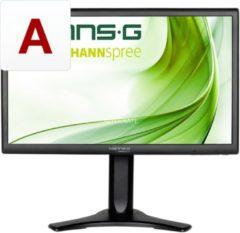 Hannspree Monitor HannsG HP225PJB, 21,5 Zoll, Full HD, neig- und schwenkbar, 2 x Lautsprecher