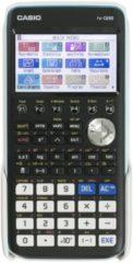 Casio FX-CG50 Rekenmachine Met Examenstand