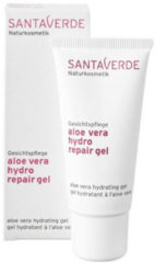 Santaverde Aloe Vera Cleansing Gel Bio (100ml)