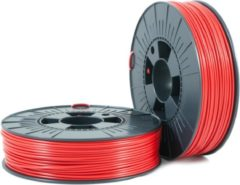Rode ABS 2,85mm red 2 ca. RAL 3001 0,75kg - 3D Filament Supplies