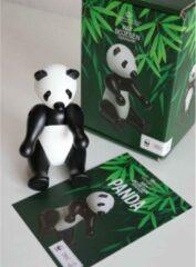 Witte Kay Bojesen Animals Panda Wereldnatuurfonds
