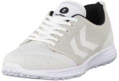 Sneaker Zeroknit II 60345-2001 Hummel White