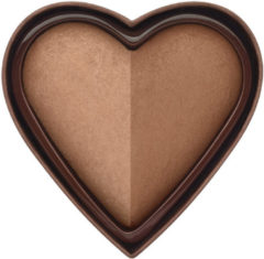 Too Faced Cosmetics Too Faced - Sweethearts - Bronzer - Bronze