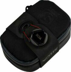 Zwarte Silca - MATTONE Seat Pack