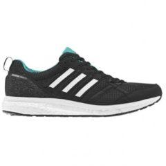 Adidas Adizero Tempo 9 Boost Herren Laufschuh