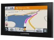 Garmin Camper 660LMT-D - GPS-Navigationsgerät - 15.4 cm ( 6.1 Zoll ) 010-01535-01