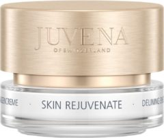 Juvena Skin Rejuvenate Delining Eye Cream Oogcrème 15 ml
