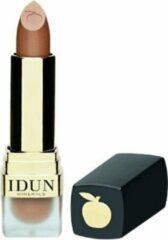 IDUN Minerals - Lipstick Crème Katja