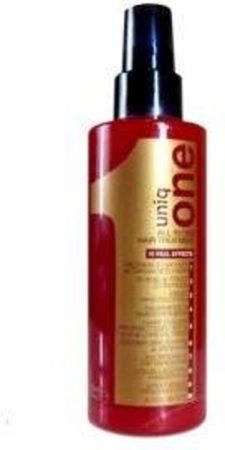 Afbeelding van Uniq one all in one hair treatment, 150ml