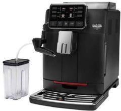 Gaggia Cadorna Milk Volautomatische Espressomachine