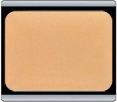 Artdeco - Camouflage Cream 4,5 g 8 Beige Apricot