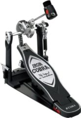 Tama HP900RN Iron Cobra Rolling Glide Single Pedal drumpedaal