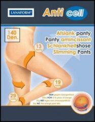 Lanaform Anti Cellulitis Panty - 140 Denier