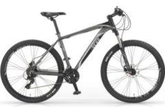 MBM Mountainbike 27,5 BRIDER Z100