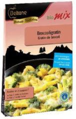 Beltane Broccoligratin Bio (23g)