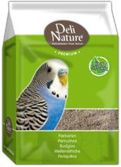 Deli Nature Premium Parkiet 4 kg