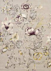 Harlequin - Quintessence 41801 Vloerkleed - 140x200 cm - Rechthoekig - Laagpolig Tapijt - - Meerkleurig