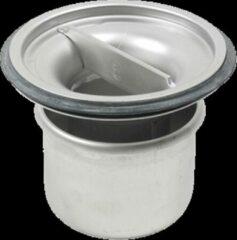 Aquaberg Blücher Domestic Toebehoren afvoergoot - waterslot