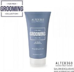 Alterego ALTER EGO ITALY Solo Styling Gel Volume: 150 ml