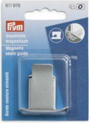 Zilveren Prym zoomgeleider magnetisch