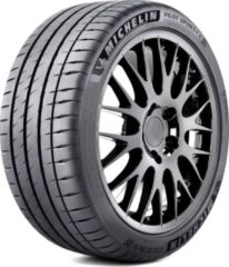 Universeel Michelin Pilot Sport 4S xl 305/30 R19 102Y