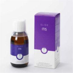 RP Vitamino Analytic Oligoplant Itis Combinatie 120ml