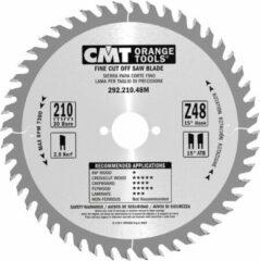 CMT 292.180.40M HW Cirkelzaagblad - 180 x 30 x 40T - Hout