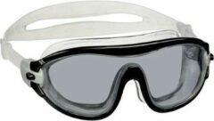 Beco Zwembril Durban Unisex Zwart
