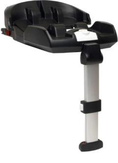 Zwarte Doona Isofix base voor Doona 0+ autostoeltje