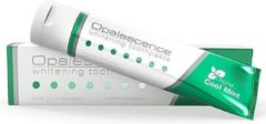 Opalescence Whitening Toothpaste Cool Mint - 100 ml