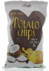 Trafo Chips kokosolie gebakken 100 Gram