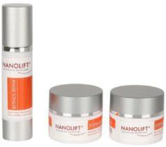 Nanolift Retinol Geschenkset