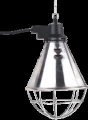 ZoneGuard Isolator Inschroefhulp Combi-use