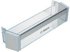 Bosch Kühlschrank Kgn 56 Xi 40 : Balay kühlschrank haus garten auf onlinealleskaufen