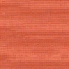 Acrisol Caribe Naranja 354 oranje, rood stof per meter buitenstoffen, tuinkussens, palletkussens