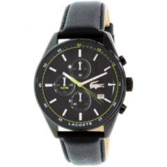 Lacoste 2010785 Heren Horloge