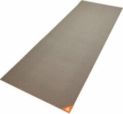 Reebok fitnessmat Mesh l oranje l 173 x 61 x 0.5 cm