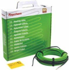 Pentair Raychem T2 Elektrische vloerverwarming L1500cm 230V SZ18300122