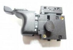 Black & Decker, DeWALT, Stanley BLACK+DECKER Schalter für Schraubenzieher 581868-02