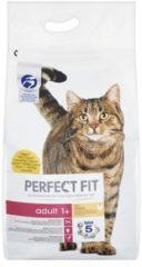Perfect Fit Droogvoer Adult Kip - Kattenvoer - 7 kg - Kattenvoer