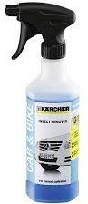 Karcher Kärcher Insektenentferner 3-in-1, 500ml für Hochdruckreiniger 6.295-761.0, 62957610